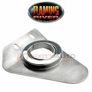 Flaming River Steering Column Mount For 1955-1957 Chevrolet Bel Air - Gear Wb