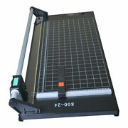 36 Inch914mm Sharp Photo Paper Cutter Manual Precision Rotary Paper Trimmer