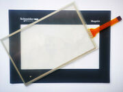 1pcs New For Schneider Touch Screen Ecws1a91546 Glass Touchpad