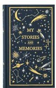 New Midori Diary Journal My Story And Memories 365 Pages For 1 Year Star Japan