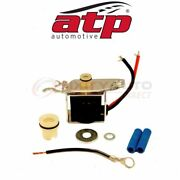 Atp Transmission Control Solenoid For 1985 Buick Somerset Regal - Automatic Nk