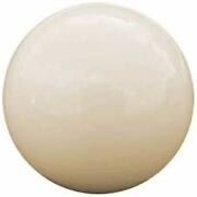 Carrie Underwood - Some Hearts New Cd
