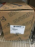 Transducer B164/ss164 W/ Temp Sensor-all Hardware Included+manual Ss Used Once