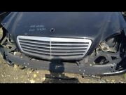 Motor Engine 220 Type S430 Fits 00-02 Mercedes S-class 1205292