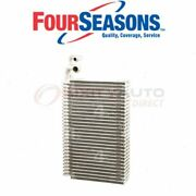 Four Seasons Ac Evaporator Core For 2014-2018 Bmw 640i Gran Coupe - Heating Zw