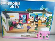 Playmobil 5586 Holiday Bungalow/suite/hotel, Or Add-on To Mansion 5574