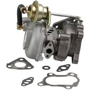 Vz21 13900-62d51 Mini Turbo Charger Fits For Small Engines Snowmobiles Atv Rhb31