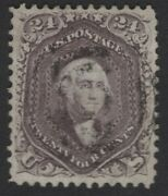 70 Used - 85 Vf-xf With Pse Graded 85 Smq 575 Gd 3/9