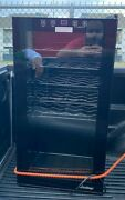 Vinotemp Vt-27 27 Bottle Wine Cellar Cooler. With Scratches On The Top. See Pics