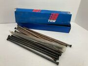 Nos Used Trw Engine Push Rods 48013 For 1950-62 Chevrolet 6 Cylinder Engines