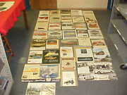 1930and039s 1940s 1950s 1960s 1970s Gm Ford Mopar Group Lot Of 15000 Vintage Car Ads
