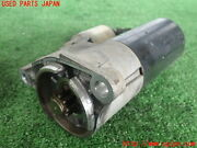 2upj-9173266010]2009y Porsche Cayenne Type 357 9pam5501- Cell Motor Used
