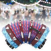 Professional Concertina Accordion Gift For Adults/ Performance/ Beginners/ Kids