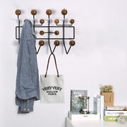 Gem Faceting Machine Rock Grinding Jewelry Lapidary Cutter Polisher 180w 2800rpm