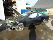 Temperature Control Dual Zone With Sport Seat Fits 08-13 Audi A5 8043279