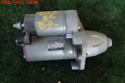 1upj-9173336010]jeep Wrangler Unlimited 2014yjk36l Cell Motor Used