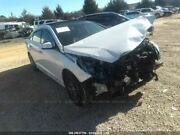 Console Front Floor Us Built With Rear Vent Fits 15-17 Sonata 798553
