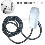 Oem 24' Cable Power Wall Connector Charger 1050067-01-e 80amp For Tesla S X 3
