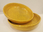 Handmade Ceramic Clay Plate For Dinner Lunch Perfect Gift From Lithuania Studio