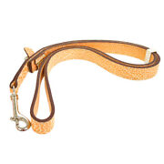 Hermes Leashes For Dogs Dalmatien Leather Orange M□g Ak38185c