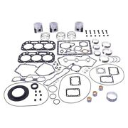 Engine Overhaul Kit Fits New Holland 1925 Tractor