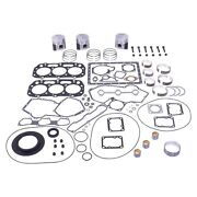 Engine Overhaul Kit Fits Case D35 Tractor