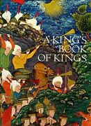 King's Book Of
