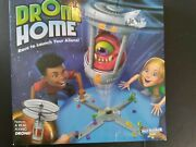 Playmonster Drone Only Home Game With Real Flying Drone New 2020 Toys For Kids