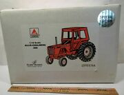Allis Chalmers 200 Special Edition By Scale Models 1/16 2000 Louisville Toy Show