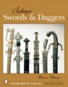 Antique Swords And Daggers, General Aas, Uniforms, Firearms And Weapons, Furniture,