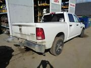 Carrier Front 3.55 Ratio Fits 13-18 Dodge 1500 Pickup 8045099