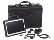 Gm Mdi 2 Diagnostic Scanner Tool Opel Vauxhall All Tech2 Vehicles To 2021