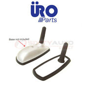 Uro Parts Gps Antenna Cover For 2000-2002 Mercedes-benz Clk320 3.2l V6 - Wi