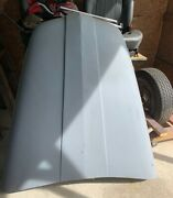1948 Ford Truck Hood For Sale
