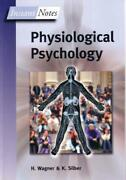 Bios Instant Notes In Physiological Psychology By Hugh L. Wagner English Paper