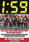 159 The Sub-two-hour Marathon Is Within Reachhereand039s How It Will Go Down Aandhellip