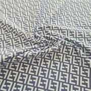 Sewing Fabric Digital Printed Fabric By The Yard