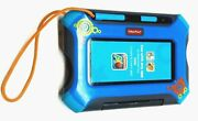 Fisher Price Create And Learn Apptivity Case For Ipod Touch 2nd 4th Generation