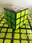 Case Of 12 Full Size 3x3x3 Speed Rubix Cube Smooth Magic Puzzle Rubic Toy