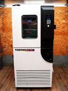 Thermotron S-8-3800 Environmental Temperature Test Chamber