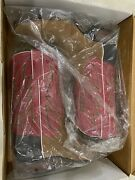 El Rancho 12andrdquo Back At The Ranch Special Womens Boots Size 8