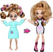 Failfix - Slayitdj - Total Makeover Doll Pack - 8.5 Fashion Doll - New For 2020