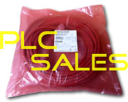 Siemens 6xv1440-4an25   Simatic Mobile Panel Connection Cable 25-meters New