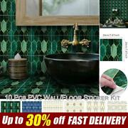Morocco Wall Stickers Kit Furniture Decal Kitchen Home Decoration Wall Art Mural