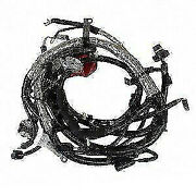 Motorcraft Battery Cable For 2013-2014 Ford Mustang 3.7l V6 - Electrical Ha