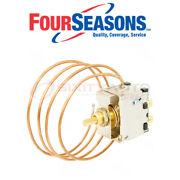 Four Seasons A/c Clutch Cycle Temperature Switch For 1976-1980 Ford E-150 Mr