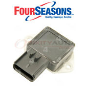 Four Seasons Radiator Cooling Fan Motor Controller For 1996-2000 Plymouth Mh