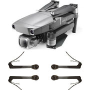 Geniune Replacement Motor Arm Left Right Front Rear For Dji Mavic 2 Pro/zoom