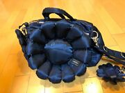 Porter Takashi Murakami Collab Bag New Japan Limited Rare Sold Out Kaikai Kiki