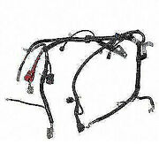 Motorcraft Battery Cable For 2009-2010 Ford Explorer Sport Trac 4.0l V6 - Cd